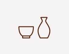 器の回収(仕出し料理のみ)